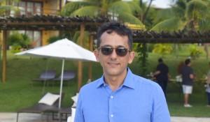Pipa Lagoa Hotel reabre com novos protocolos no RN