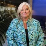 Kelly Craighead, CEO da Clia