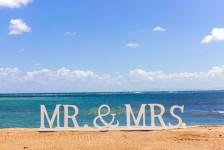 Bahia Principe Hotels & Resorts oferece pacotes para casamentos