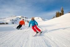 Ski Brasil apresenta temporada de esqui da América do Norte em Belo Horizonte