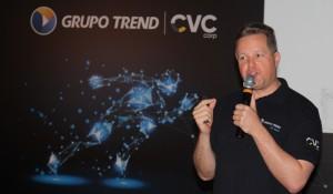 Trend realiza Reunião Semestral de Vendas em Santo André; veja fotos