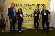Avirrp 2019: CVC anuncia desconto de 40% para embarques do Soberano