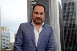 Avianca Internacional mira expansão no Brasil com equipe própria