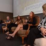 O Turismo é Feminimo foi o tema do debate deste ano