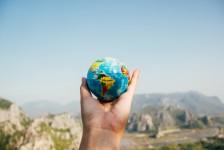 Expedia aponta previsões para o Turismo na próxima década