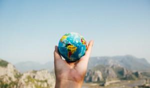 Estudo revela por que viajantes visitam o mesmo destino mais de uma vez