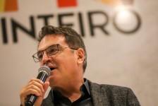 Vinicius Lummertz é eleito 'Destaque do Turismo Nacional 2020'