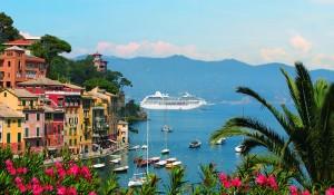 Novo programa da Oceania Cruises oferece tours imersivos aos passageiros