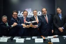 Gol é a primeira a lançar stopover inédito no Brasil
