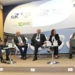 Painel sobe investimentos e competitividade dos terminais de passageiros