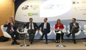 Direito marítimo: insegurança jurídica impacta chegada dos cruzeiros no Brasil