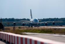 Em nova campanha, Lufthansa vende passagens para Munique por US$ 499