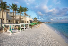 AMResorts anuncia data de abertura do Sunscape Akumal em Cancún