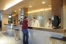 Rio lança selo de boas práticas no combate à Covid-19 para hotéis