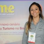 Renata Carraro, secretário de Turismo de Caxias do Sul_RS