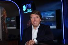 """Projeto """"R11 Travel Apoia"""" seleciona 60 projetos e vai investir R$ 600 mil"""