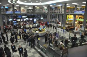 Fórum Conectividade discute oportunidades e desafios do setor aéreo; inscreva-se