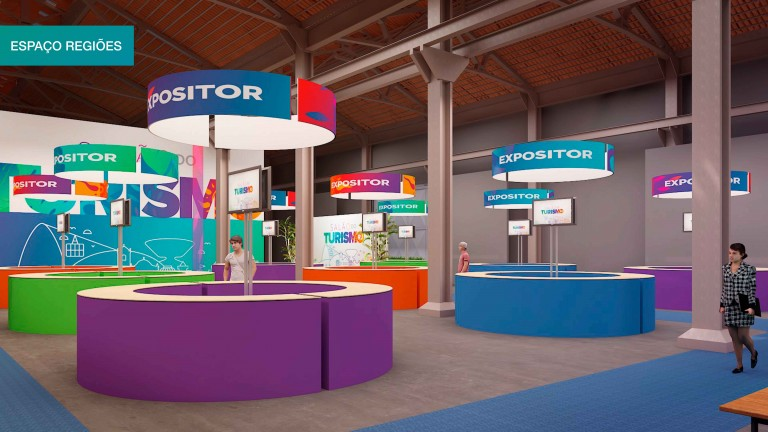 Salão-do-Turismo-1-Imagem-ilustrativa-de-divulgação-do-evento-768x432