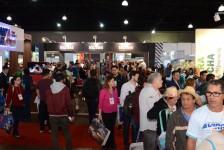 Avirrp 2019 recebe cerca de 4 mil profissionais e mais de 500 marcas