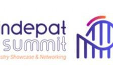 Sindepat Summit reúne temas estratégicos para o setor de parques e atrações no País
