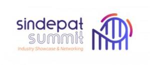 Sindepat summit
