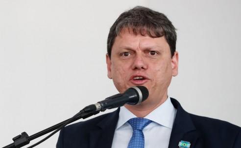 Ministério da Infraestrutura estuda fusão da Infraero com outras estatais