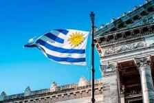 Uruguai estende isenção de impostos para turistas até 2020