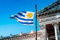 Número de brasileiros no Uruguai cresce 6% no primeiro semestre