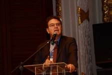 Estado e cidade debatem políticas públicas de Turismo para São Paulo