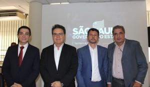 Festa do Peão de Barretos movimenta R$ 900 milhões em 2019