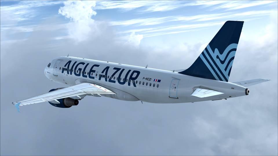 aeronaveaigleazur09