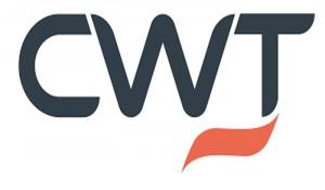 CWT promove webinar gratuito sobre gestão de viagens