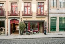 Cidade do Porto recebe o primeiro hotel da rede Selina