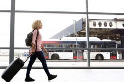 TurismoCity lança ferramenta que compara preços de passagens de ônibus e avião