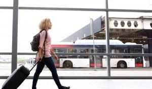 Hurb lança parceria com a ClickBus e aposta no mercado rodoviário