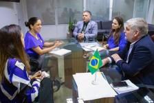 Minas Gerais aposta na cultura e no ecoturismo para atrair turistas