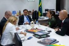 Embratur e Amazonastur apontam desafios para divulgar atrativos da região