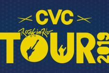CVC lança último lote de pacotes com ingresso para o Rock in Rio 2019