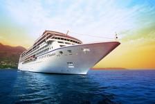 Oceania Cruises oferece tour gourmet na África do Sul
