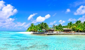 Flytour lança a campanha 'Temporada de Resorts' com até 30% de desconto