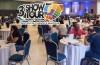 """3º Show Tour Porto Seguro tem como tema """"Estratégia Multicanal no Turismo"""""""