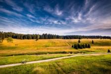 República Tcheca ganha dois novos patrimônios da Unesco