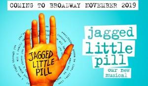 Broadway anuncia chegada de novos espetáculos