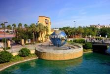 Universal Orlando Resort oferece atividades exclusivas para o Réveillon