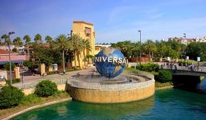 Universal CityWalk e Disney Springs suspendem atividades; hotéis fecham sexta (20)