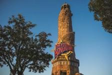 Universal's Islands of Adventure é considerado Melhor Parque de Diversões do Mundo