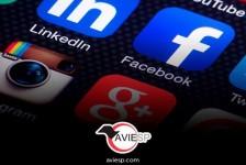 Associados Aviesp agora contam com parceria de agência especializada em redes sociais