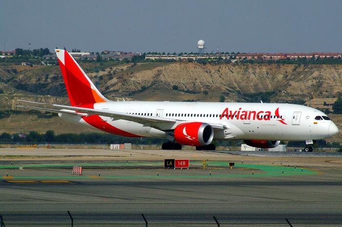 A promoção inclui passagens para destinos como Estados Unidos (Miami, Orlando Nova York e Los Angeles), Peru (Lima) e México (Cancún)