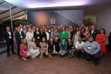 Leading Hotels leva 33 hotéis parceiros à showcase no Rio de Janeiro