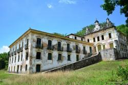 Bahia receberá R$ 21 milhões do Prodetur Nacional para obras